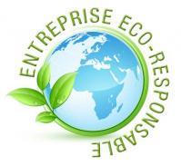 Ecoresp