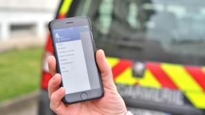 Ille et vilaine stop cambriolages l appli smartphone des gendarmes