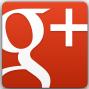 google+ SECURIT-HOME35