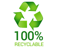 Recycle logo 1