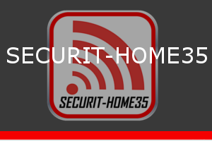 Telechargement securit home35