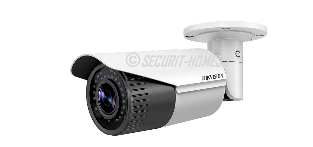 Cam ip ds 2cd1640f iz securit home35 1