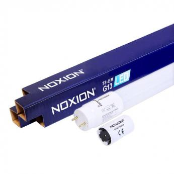 Noxion tube emballage