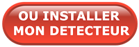 Ou installer mon detecteur 3