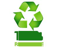 Recycle logo 1