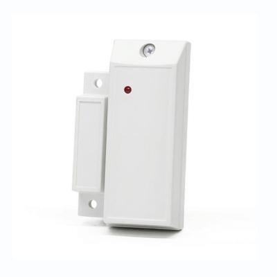 Securit home35 detecteur d ouverture mc302 pg2