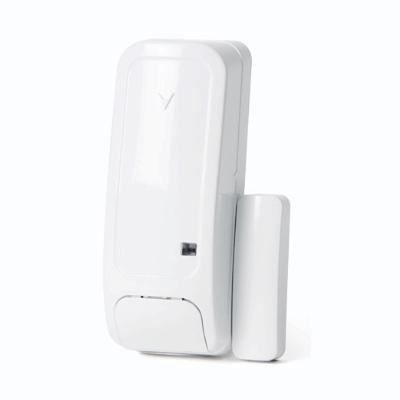 Securit home35 detecteur d ouverture mc302e pg2