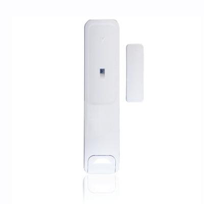 Securit home35 detecteur de chocs sd304 pg2
