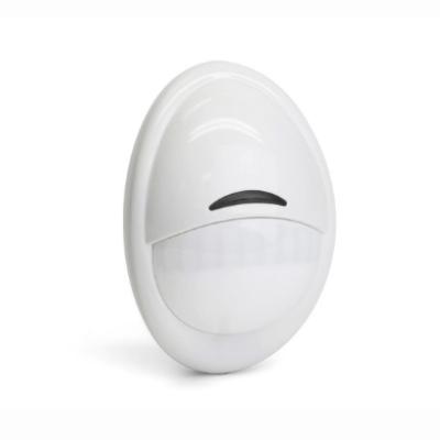 Securit home35 detecteur pir k9 85 pg2