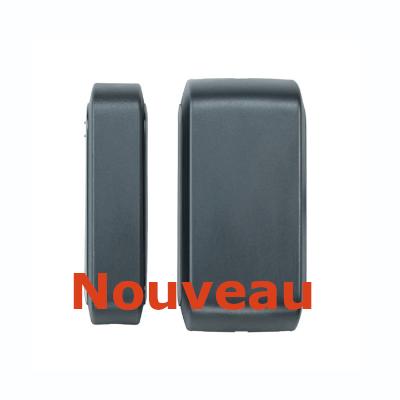 Securit home35 nouveau detecteur contact exterieur mc312 pg2