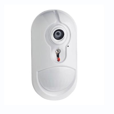Securit home35 pircam